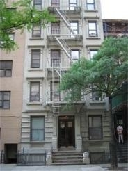 Studio, Lincoln Square Rental in NYC for $2,050 - Photo 1