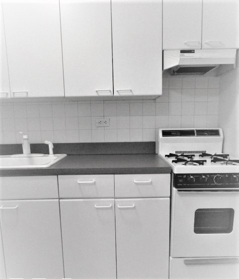 1 Bedroom, Gramercy Park Rental in NYC for $3,335 - Photo 2