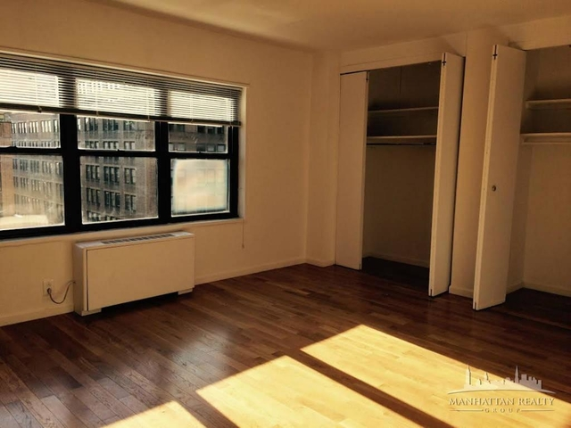 2 Bedrooms, Rose Hill Rental in NYC for $3,290 - Photo 1
