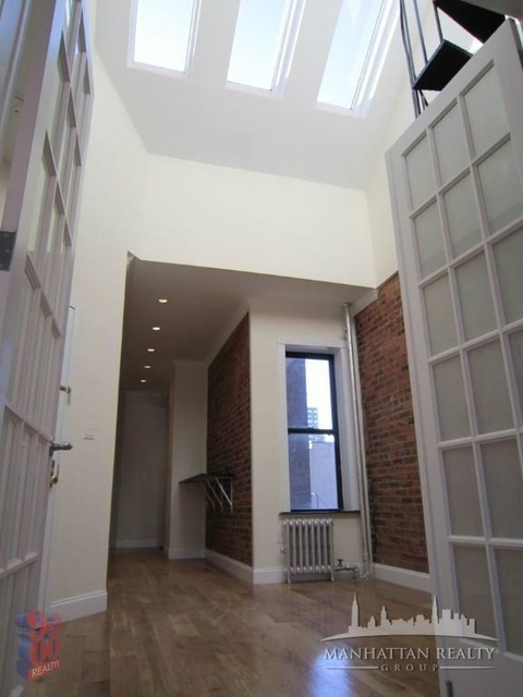 5 Bedrooms, Yorkville Rental in NYC for $6,549 - Photo 1