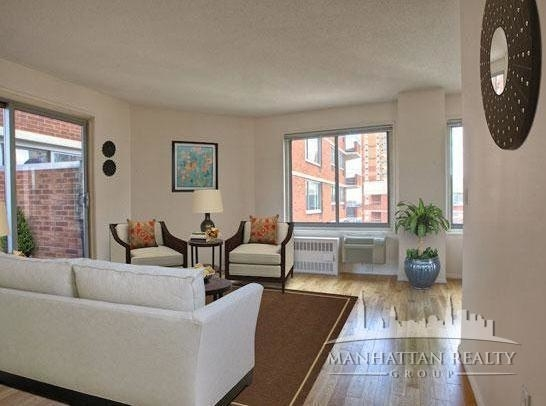 3 Bedrooms, Kips Bay Rental in NYC for $4,950 - Photo 2