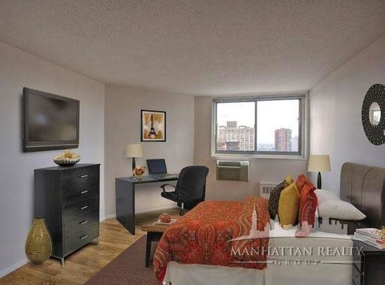 3 Bedrooms, Kips Bay Rental in NYC for $4,950 - Photo 1
