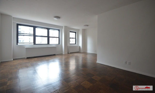 Studio, Yorkville Rental in NYC for $2,650 - Photo 1