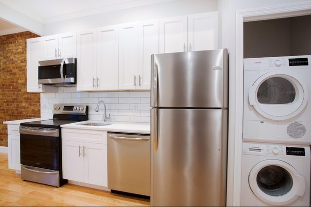 4 Bedrooms, Sutton Place Rental in NYC for $5,273 - Photo 1