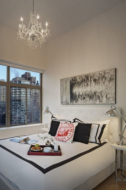 2 Bedrooms, Financial District Rental in NYC for $4,984 - Photo 1
