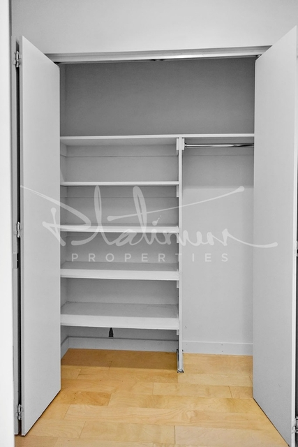 2 Bedrooms, Financial District Rental in NYC for $4,984 - Photo 2
