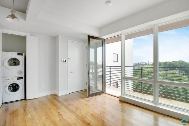 2 Bedrooms, Bedford-Stuyvesant Rental in NYC for $2,635 - Photo 1