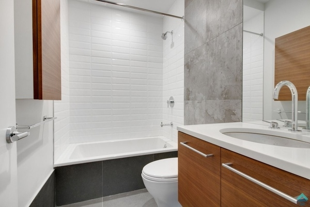2 Bedrooms, Bedford-Stuyvesant Rental in NYC for $2,635 - Photo 2