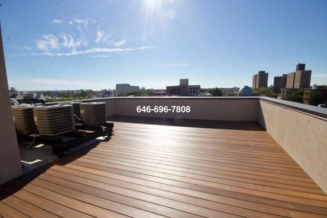 1 Bedroom, Bushwick Rental in NYC for $2,500 - Photo 1
