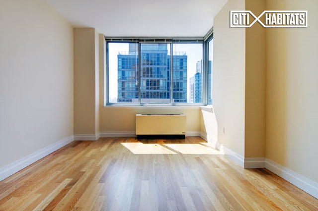 2 Bedrooms, NoMad Rental in NYC for $6,240 - Photo 2