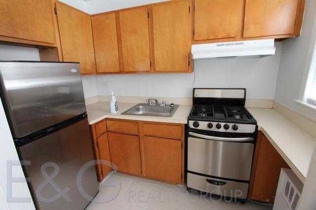 Studio, Jamaica Rental in NYC for $1,450 - Photo 1