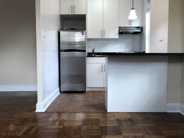 Studio, Woodside Rental in NYC for $1,695 - Photo 1