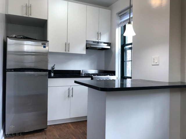 Studio, Woodside Rental in NYC for $1,695 - Photo 2