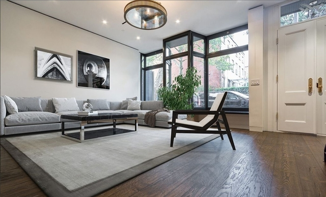 3 Bedrooms, Cobble Hill Rental in NYC for $9,995 - Photo 2