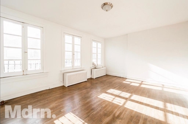 Studio, Lenox Hill Rental in NYC for $2,595 - Photo 1