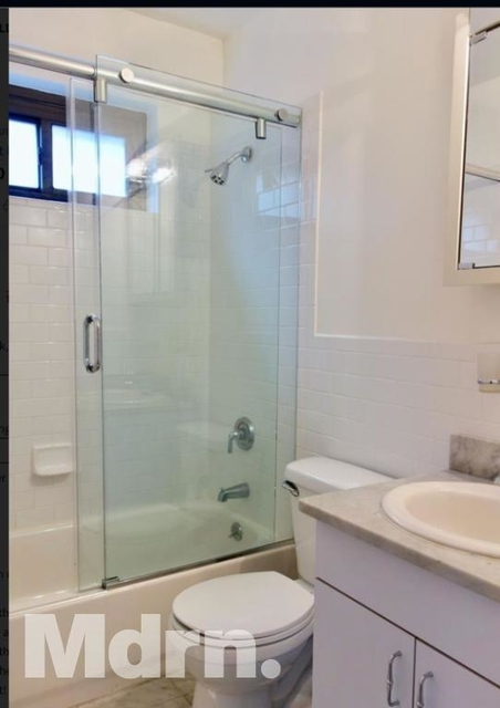 2 Bedrooms, Yorkville Rental in NYC for $4,975 - Photo 1
