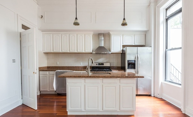 4 Bedrooms, Clinton Hill Rental in NYC for $10,995 - Photo 2