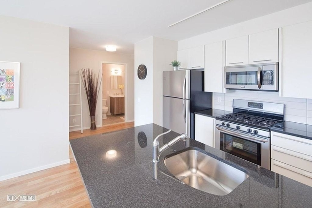 1 Bedroom, Boerum Hill Rental in NYC for $3,150 - Photo 2