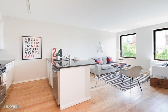 2 Bedrooms, Boerum Hill Rental in NYC for $4,695 - Photo 2