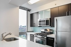 2 Bedrooms, Downtown Brooklyn Rental in NYC for $3,726 - Photo 2