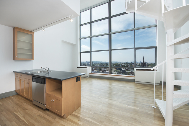 1 Bedroom, Boerum Hill Rental in NYC for $4,505 - Photo 1