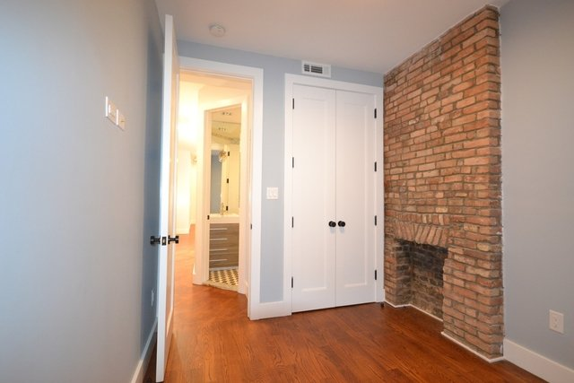 4 Bedrooms, Ocean Hill Rental in NYC for $2,550 - Photo 1