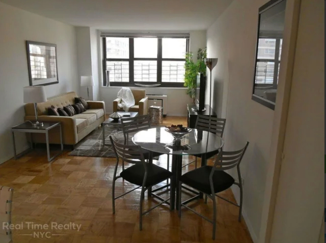 3 Bedrooms, Civic Center Rental in NYC for $4,150 - Photo 1
