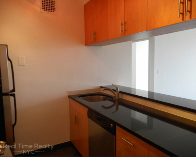 3 Bedrooms, Civic Center Rental in NYC for $4,150 - Photo 2