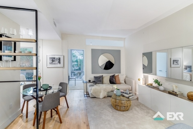3 Bedrooms, Bedford-Stuyvesant Rental in NYC for $3,198 - Photo 1