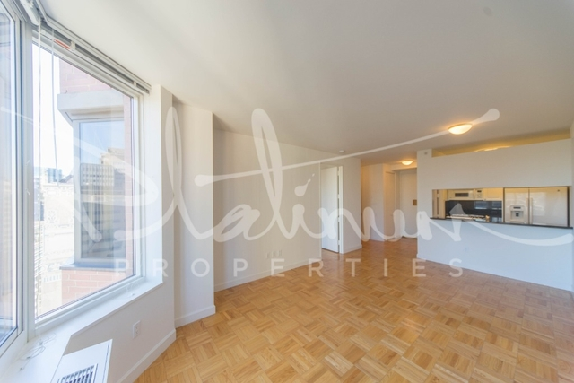 2 Bedrooms, Tribeca Rental in NYC for $4,240 - Photo 1