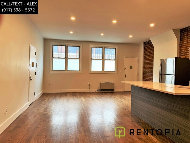 3 Bedrooms, East Williamsburg Rental in NYC for $3,547 - Photo 1