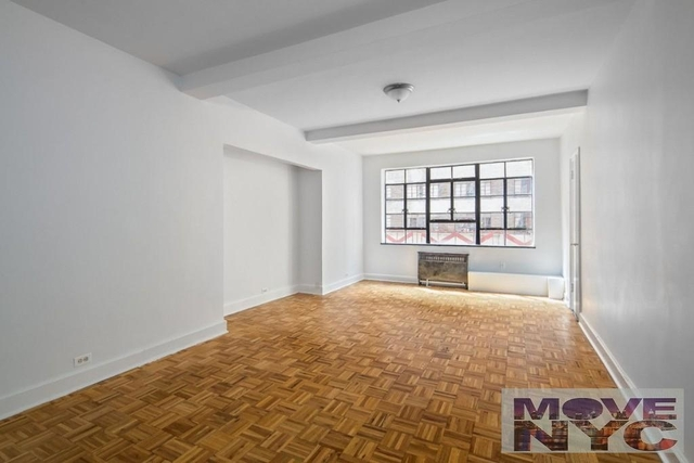 Studio, Turtle Bay Rental in NYC for $2,450 - Photo 1