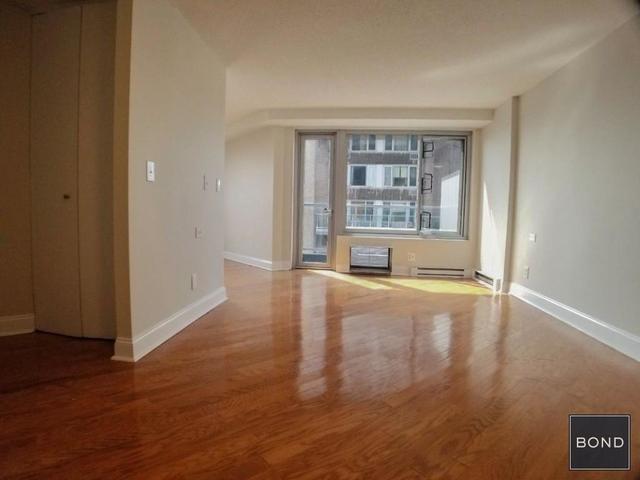 Studio, East Harlem Rental in NYC for $2,495 - Photo 1