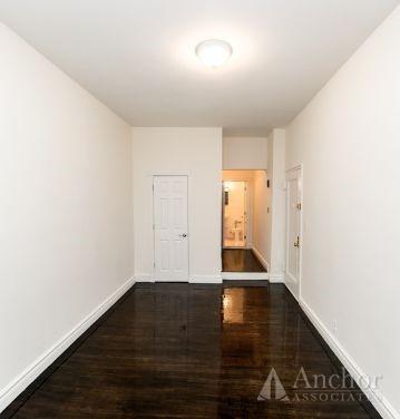 Studio, Yorkville Rental in NYC for $2,108 - Photo 2