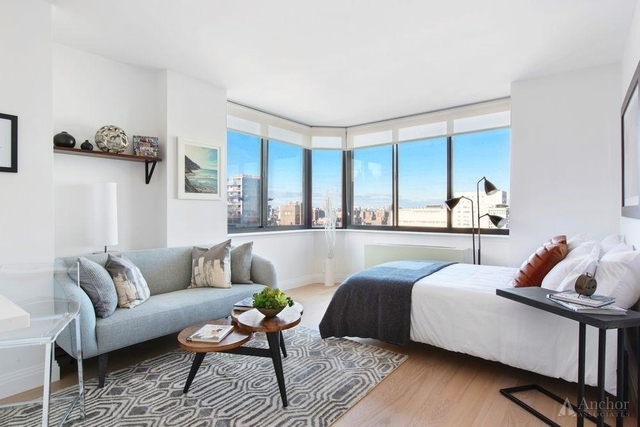 1 Bedroom, Yorkville Rental in NYC for $2,668 - Photo 1