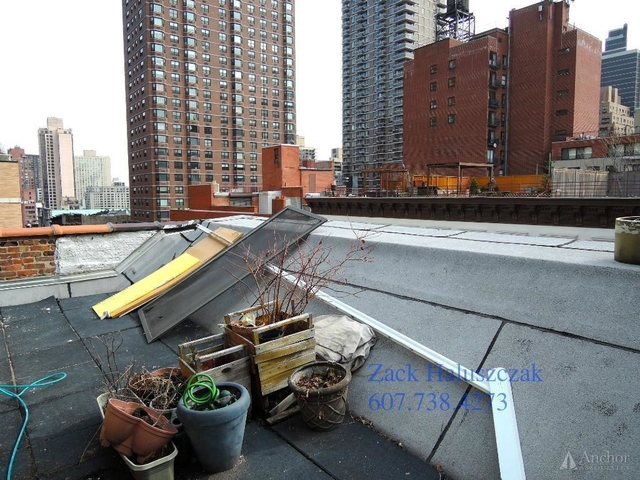 2 Bedrooms, Upper East Side Rental in NYC for $3,400 - Photo 2