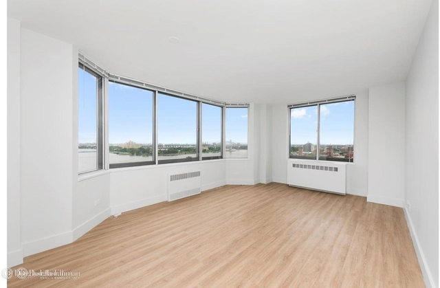 2 Bedrooms, Yorkville Rental in NYC for $5,179 - Photo 1