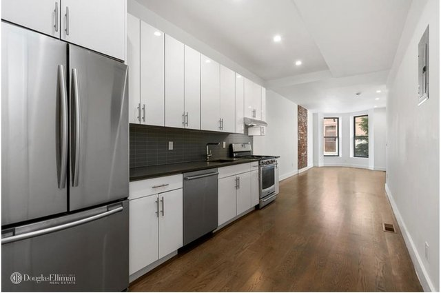 2 Bedrooms, South Slope Rental in NYC for $3,785 - Photo 1
