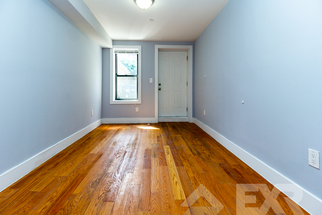 3 Bedrooms, Ocean Hill Rental in NYC for $2,900 - Photo 2