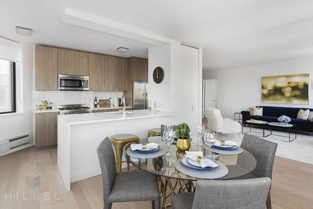 2 Bedrooms, Yorkville Rental in NYC for $5,714 - Photo 1