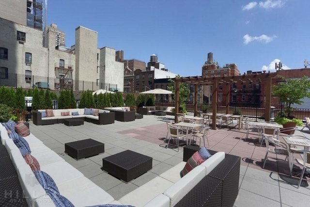 2 Bedrooms, Yorkville Rental in NYC for $5,714 - Photo 2