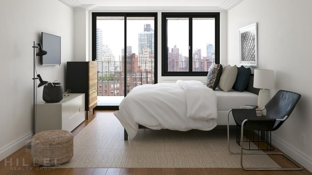 2 Bedrooms, Yorkville Rental in NYC for $6,105 - Photo 1