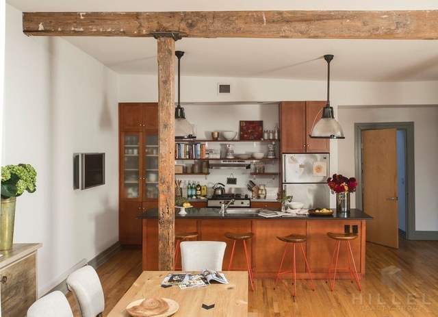 2 Bedrooms, DUMBO Rental in NYC for $7,495 - Photo 1