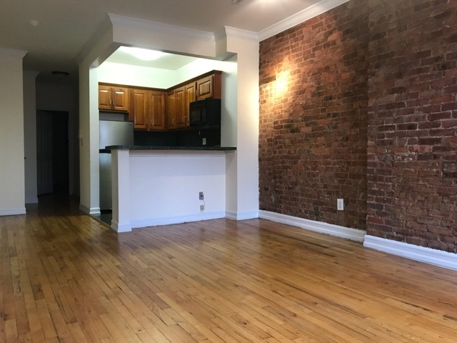 1 Bedroom, Manhattan Valley Rental in NYC for $2,450 - Photo 1