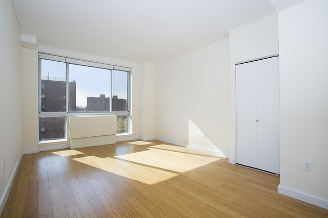 2BR at 310 East 2nd - Photo 1