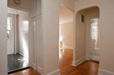 Studio, West Village Rental in NYC for $3,100 - Photo 2