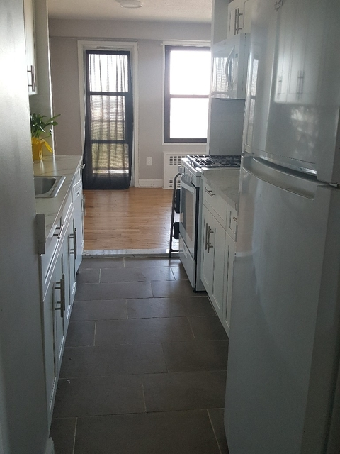 2 Bedrooms, Bronxwood Rental in NYC for $1,950 - Photo 2
