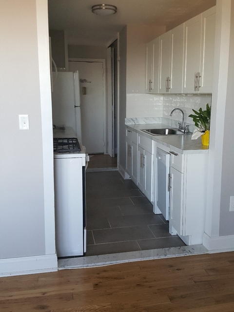 2 Bedrooms, Bronxwood Rental in NYC for $1,950 - Photo 1