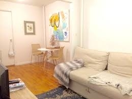 Room, East Village Rental in NYC for $1,775 - Photo 2