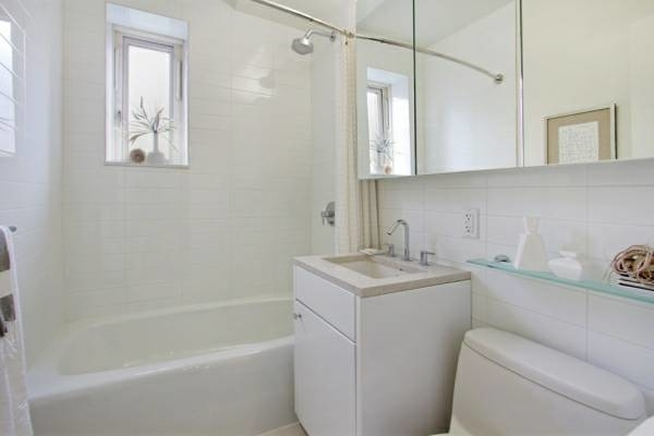 Room, East Village Rental in NYC for $1,695 - Photo 2